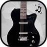 Electric Guitar Pro (Free)