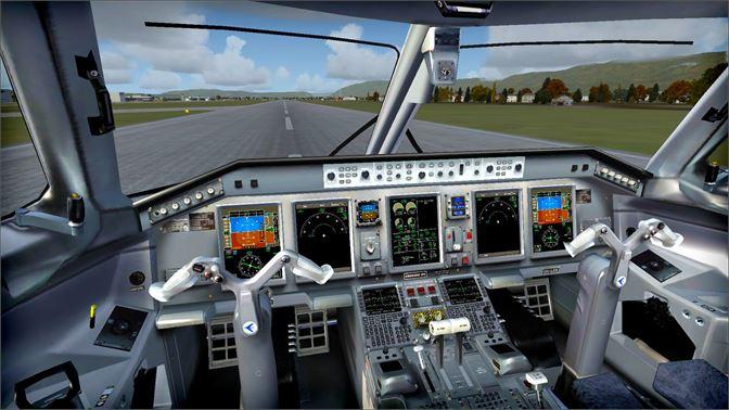 Buy A Guide To Master Microsoft Flight Simulator - Microsoft Store