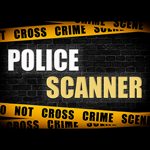 Get Police Scanner Radio Pro - Microsoft Store