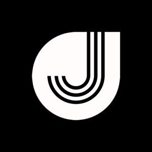 Get Journey Church Experience - Microsoft Store en-JM