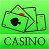 Best Online Casino Reviews