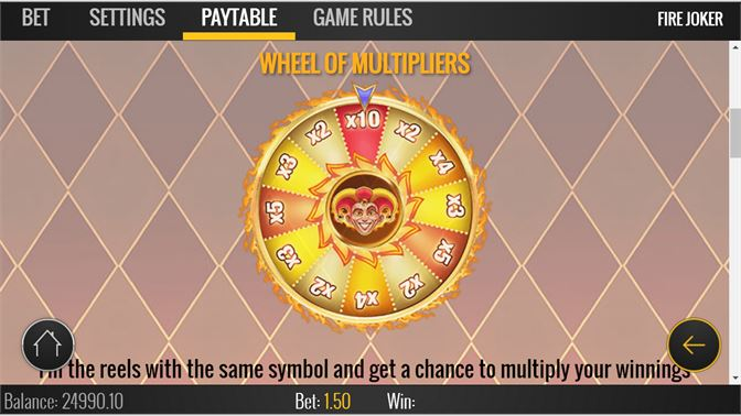80 free spins for $1