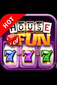 Obtener Tragaperras De House Of Fun Microsoft Store Es Ec