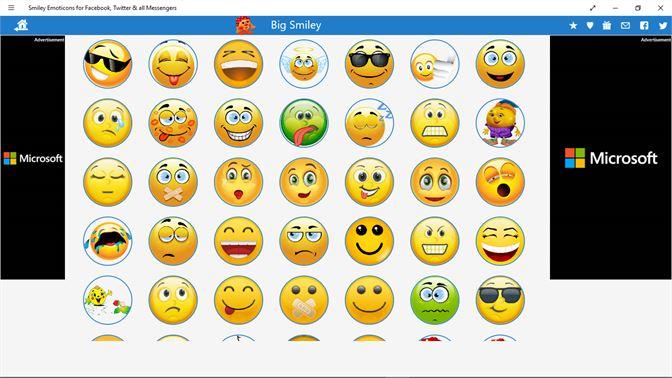 Sexuelle anspielung emoji Koya