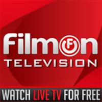 Get FilmOn Live TV - Microsoft Store