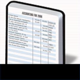 get simple invoice microsoft store