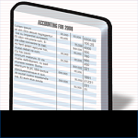 Get Simple Invoice Microsoft Store - Invoice simple for desktop