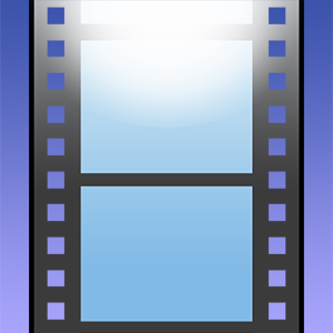 Debut Screen and Video Recorder Free