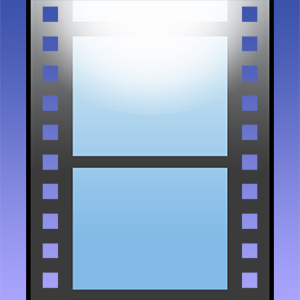 Get Debut Screen And Video Recorder Free Microsoft Store