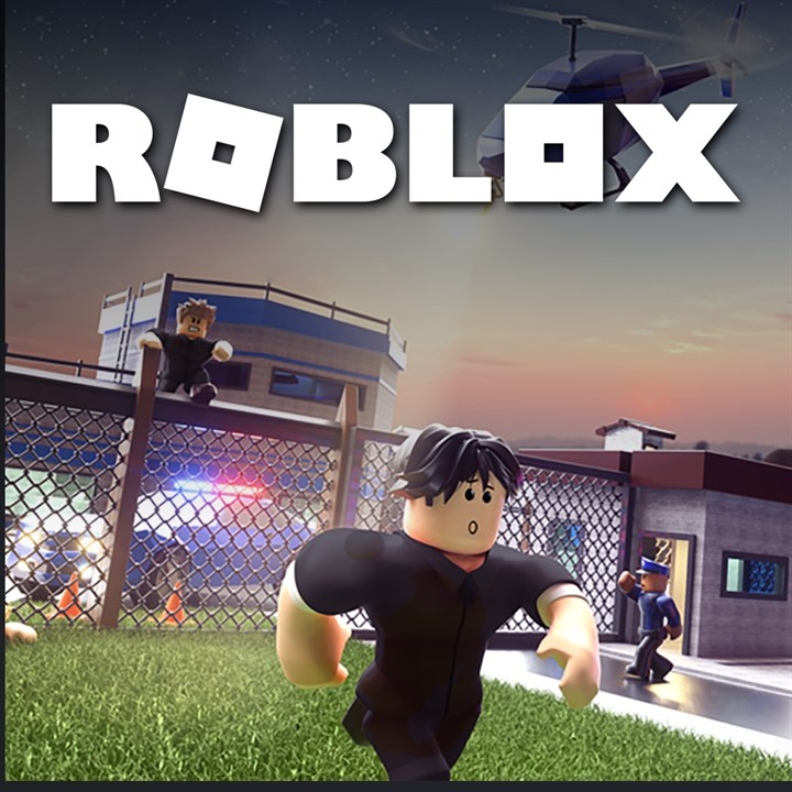 Roblox Xbox One Australia Roblox Xbox One Buy Online And Track Price History Xb Deals Singapore