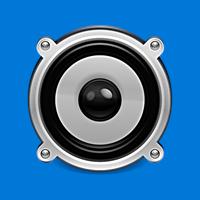 Buy Remote for Denon Marantz HEOS - Microsoft Store