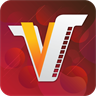YOUTUBE VIDMATE DOWNLOADER