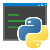 python download 64 bit 3.7