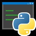 Get Python 3.9 - Microsoft Store