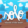 Solo: Islands of the Heart