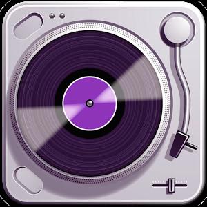 DJ Studio 5 Tips