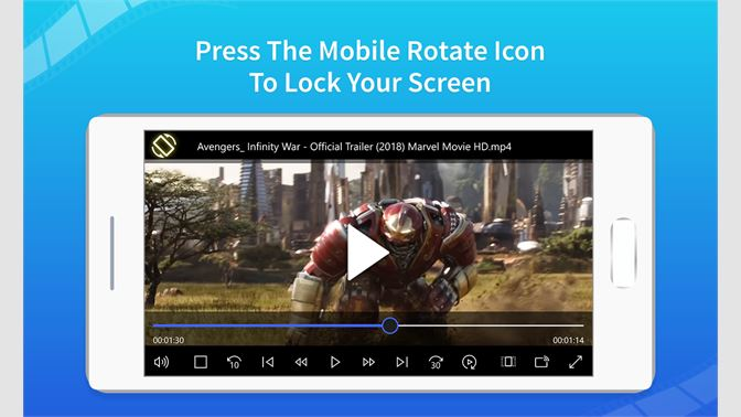 download mx video player for java mobile