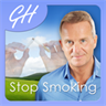 Stop Smoking Now by Glenn Harrold