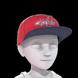 Washington Capitals Hat