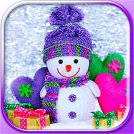 get christmas ringtones free microsoft store - Christmas Ringtones Free