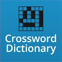Get Crossword Dictionary Microsoft Store