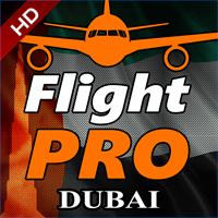 Buy Pro Flight Simulator Dubai 4K Edition - Microsoft Store