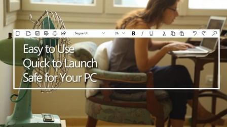 Get Doc Opener - Microsoft Store