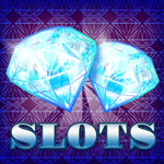 Slots - Uber Lucky Diamonds