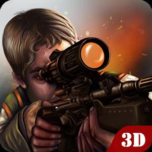 Sharp shooter sniper killer 3d 1. 1 download apk for android aptoide.