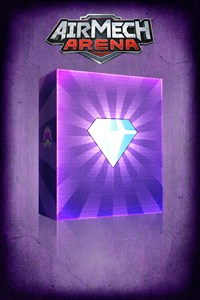 Micro Diamond Bundle