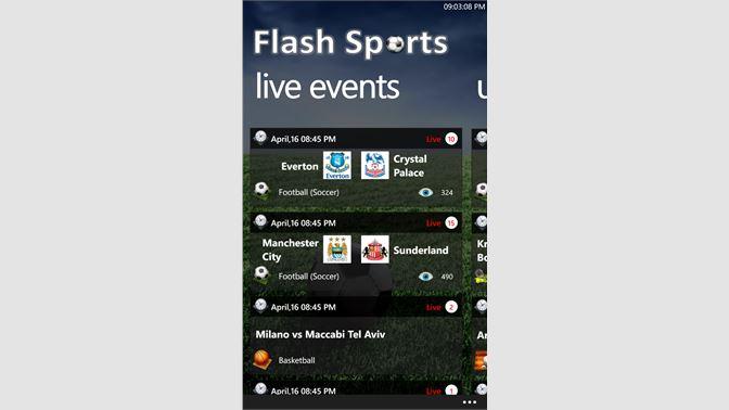 wow sports live apk 2018