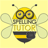 Spelling Tutor for Windows 10