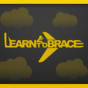 Get Learn to Brace - Microsoft Store