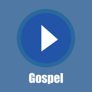 Gospel Music & Ringtones