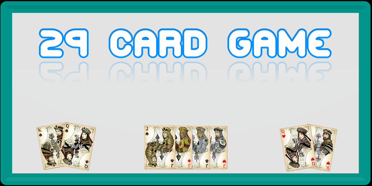 Get 29 card game microsoft store reheart Image collections
