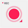 Get Screen Recorder by Animotica - Microsoft Store