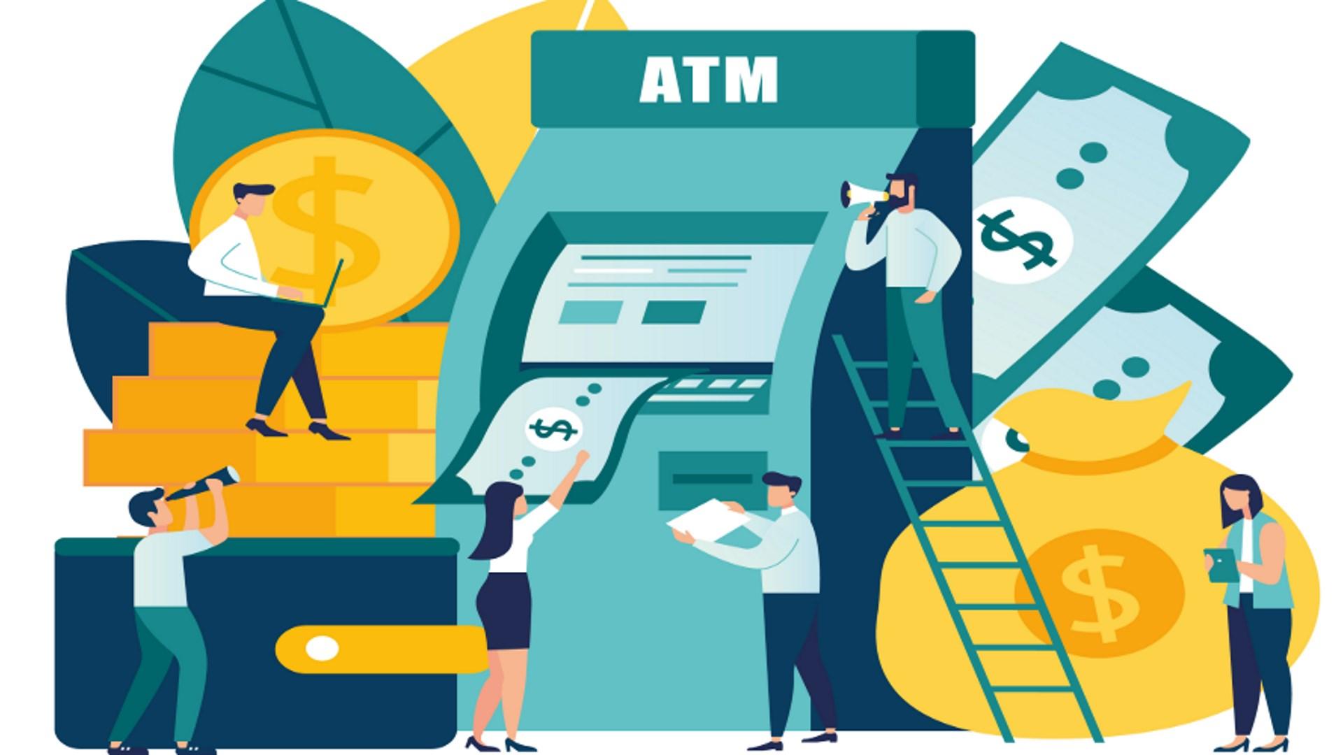 Cash Advance Loans >> Recevoir Cash Advance Guide Payday Loan Get Your