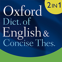 Buy Oxford Dictionary of English and Thesaurus - Microsoft Store