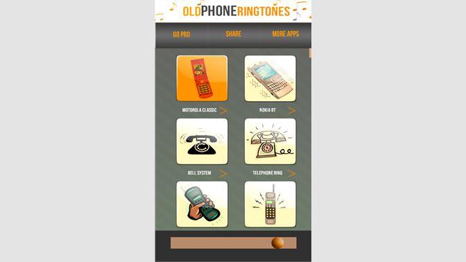 английские мелодии на звонок телефона бесплатно