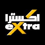 eXtra Stores