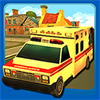 Real Ambulance Simulator