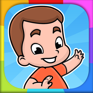 Get Coloring Pages for Boys - Coloring Games for Kids ...