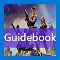 Get Fortnite Guidebook - Microsoft Store en-ZA