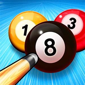 Get 8 Ball Pool ™ - Microsoft Store