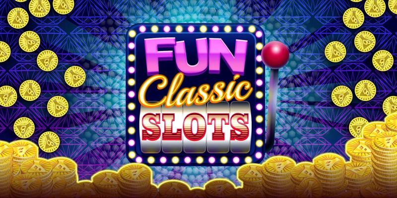 Get Fun Classic Slots Casino Pokies Microsoft Store