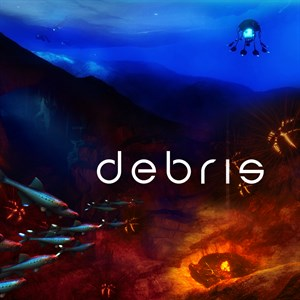 Debris: Xbox One Edition Xbox One