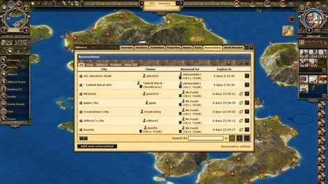 Get Grepolis Microsoft Store - Grepolis us maps