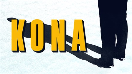 Resultado de imagem para Kona xbox