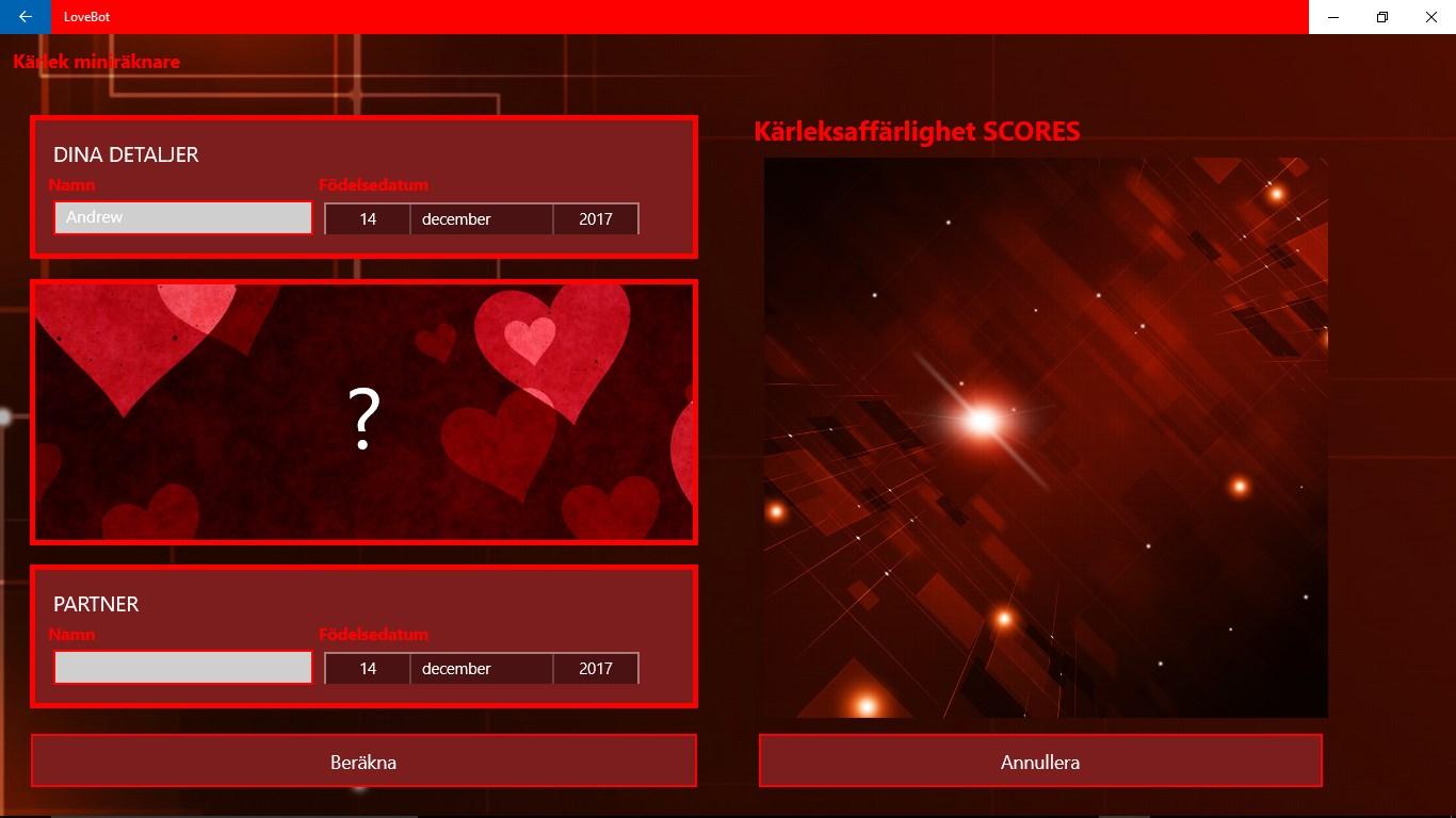 Gratis online dating i Cornwall