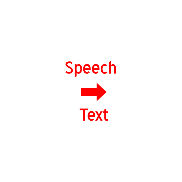 text to speech mp3 converter free download apk